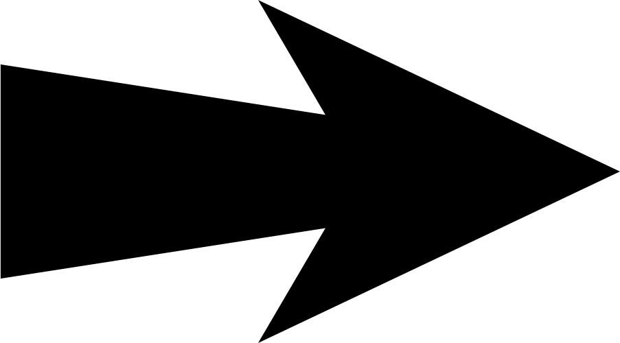 矢印の画像 p1_37