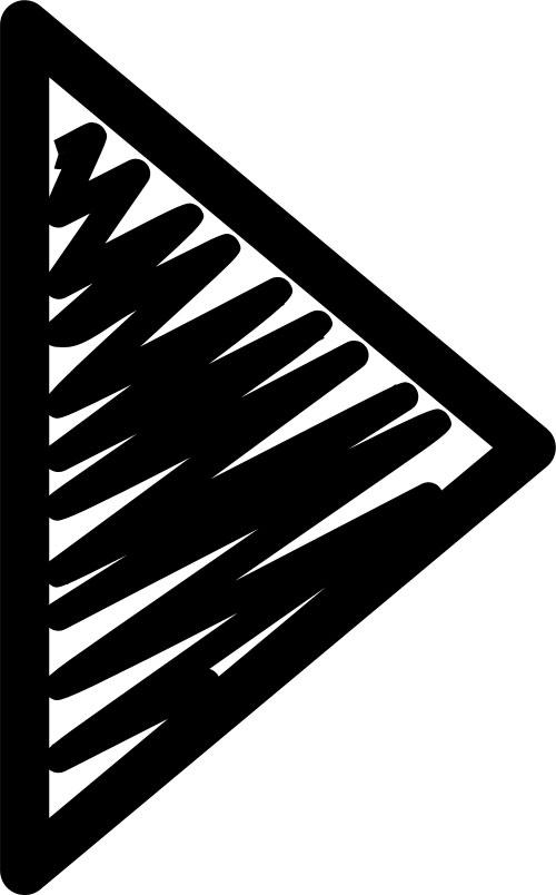 pdf 編集 黒塗り フリー