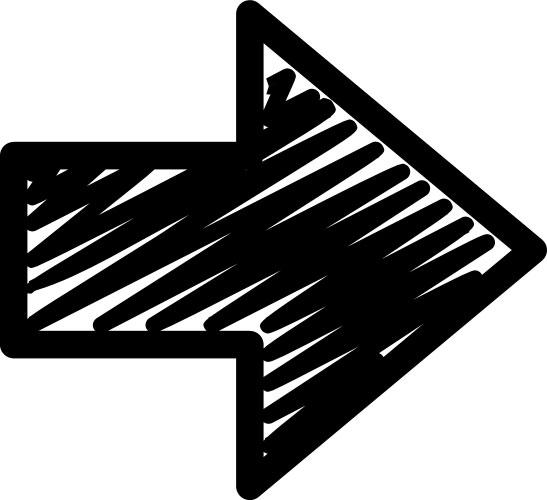 矢印の画像 p1_29