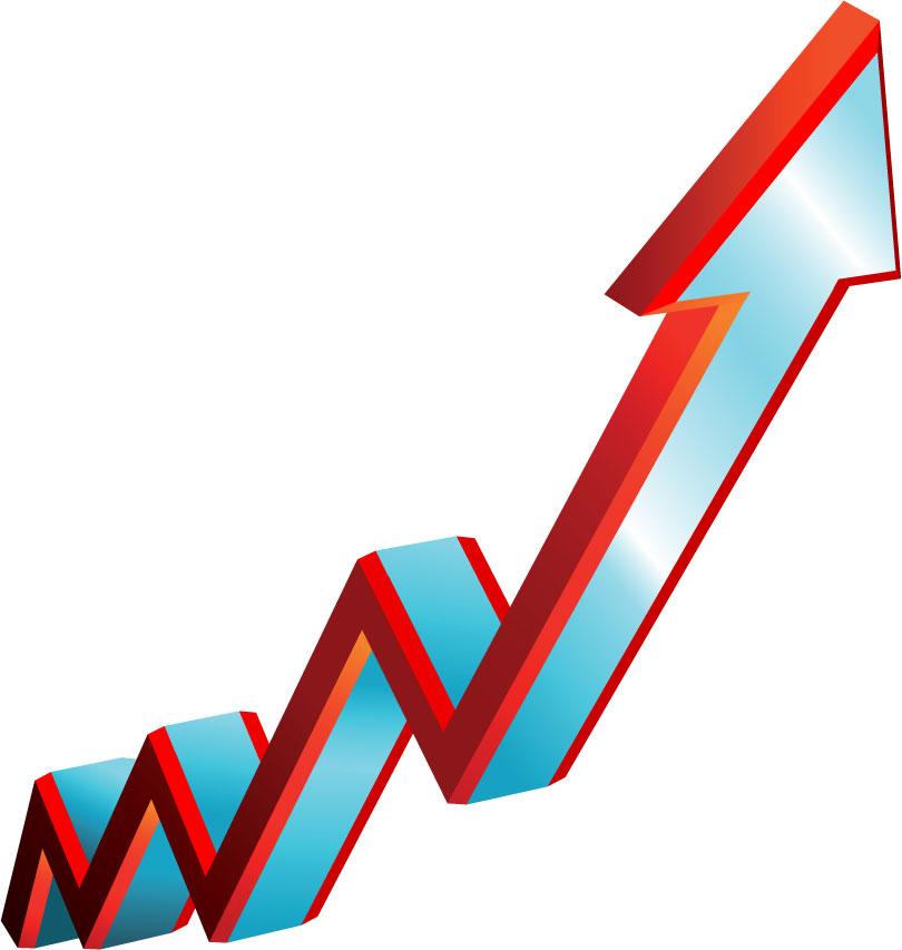 画像 : 『マッサン』の経済効果 ...
