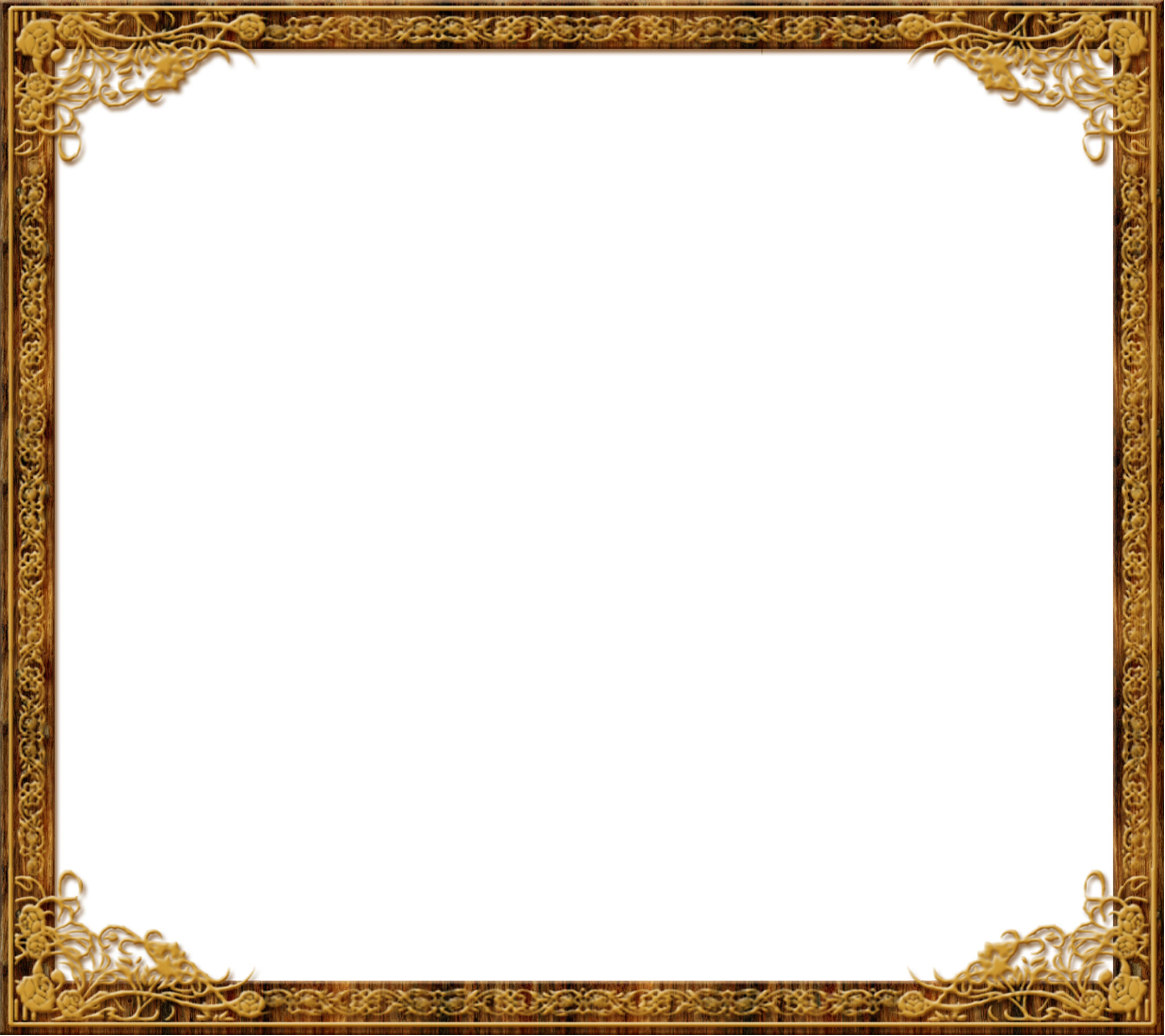 Frame Wallpaper Free Download