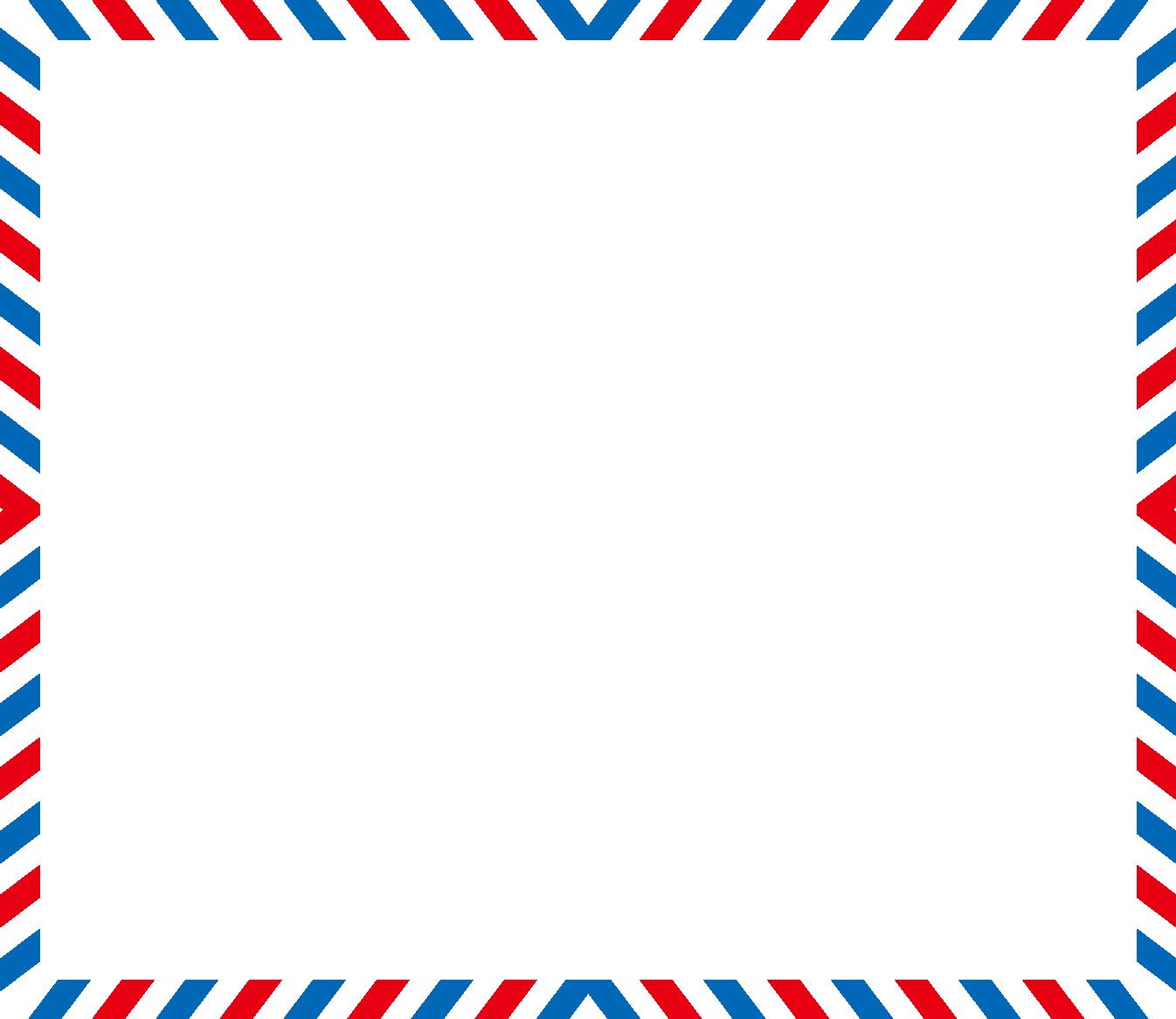 ... 四角形』/無料のフリー素材集