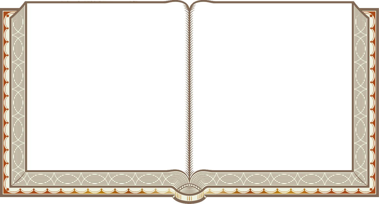 フレーム・飾り枠・囲い ... : 年賀状 作り方 写真 : 年賀状