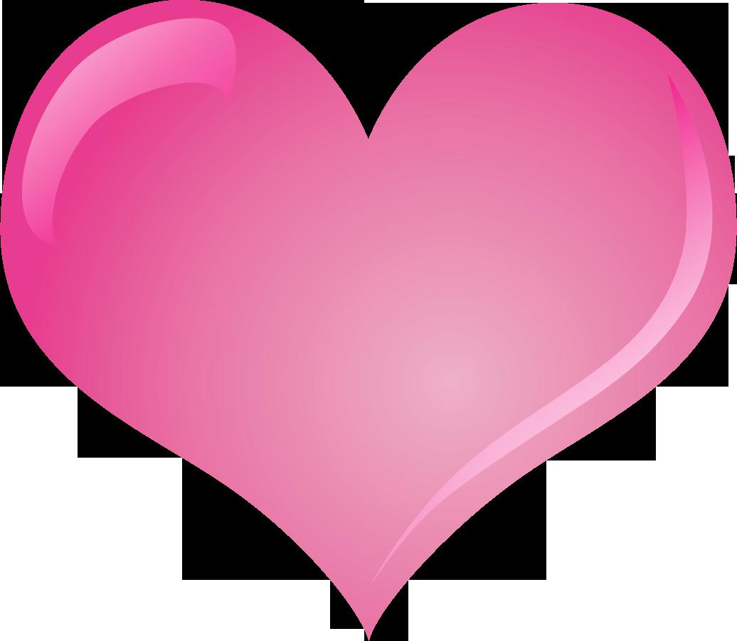 http://azukichi.net/img/heart/heart0202.png