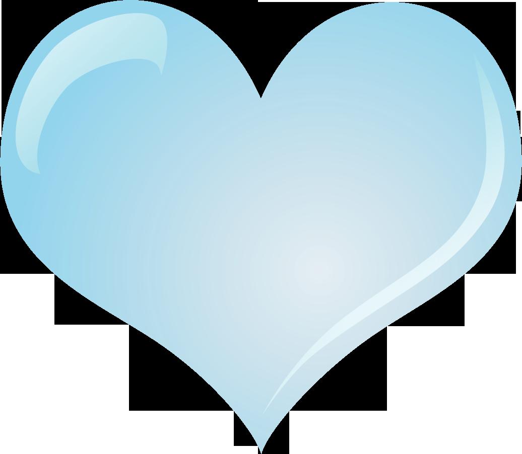 http://azukichi.net/img/heart/heart0206.png