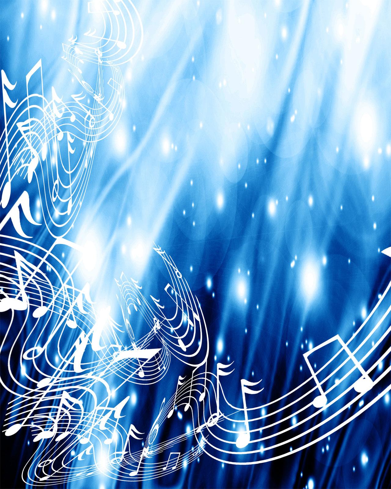 音符イラスト「シューティングスター」- 無料のフリー素材