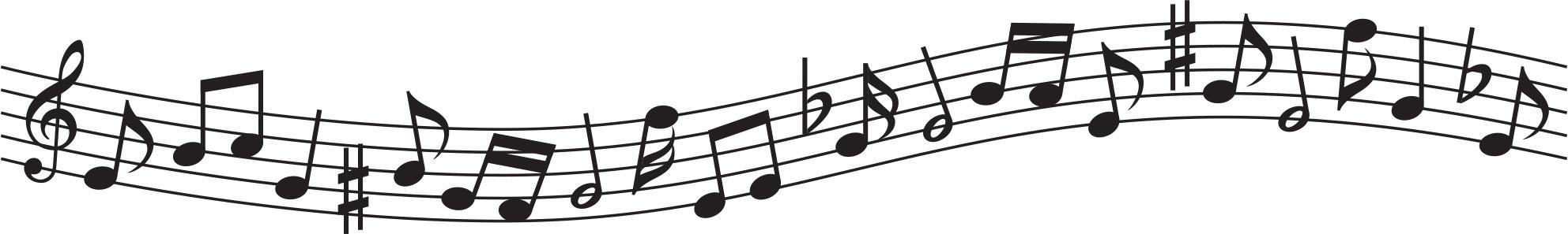 音楽 音符 イラスト フリー に対する画像結果