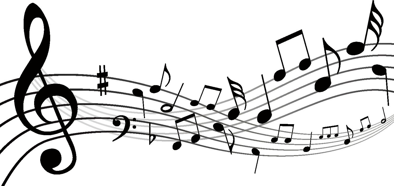 https://azukichi.net/img/music/onpu492.png