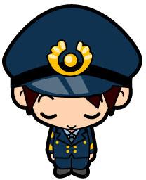 https://azukichi.net/img/ojigi/ojigi039.jpg