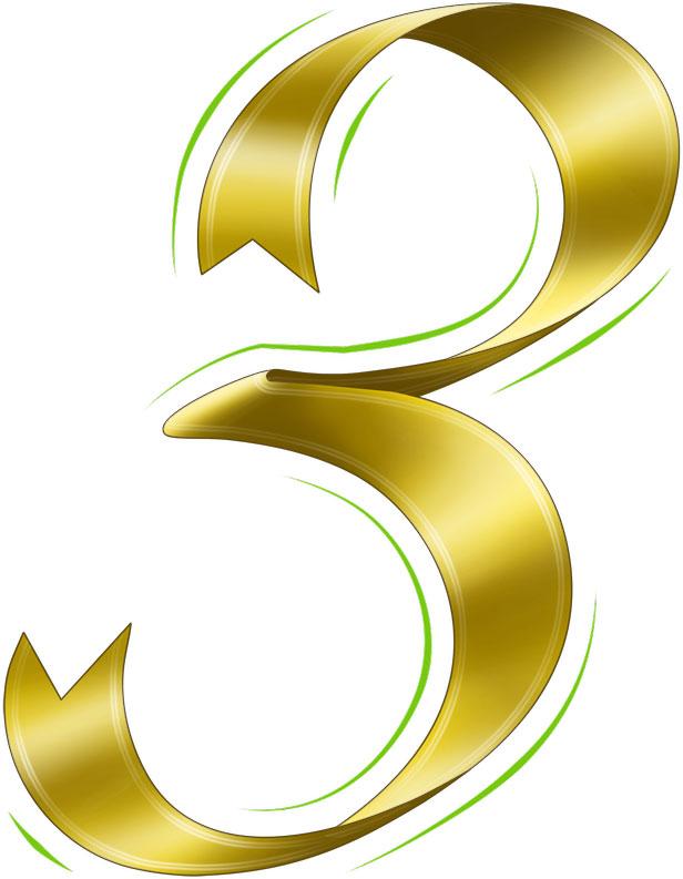 すべての講義 アルファベット表 ダウンロード : リボン文字のイラスト・画像 ...