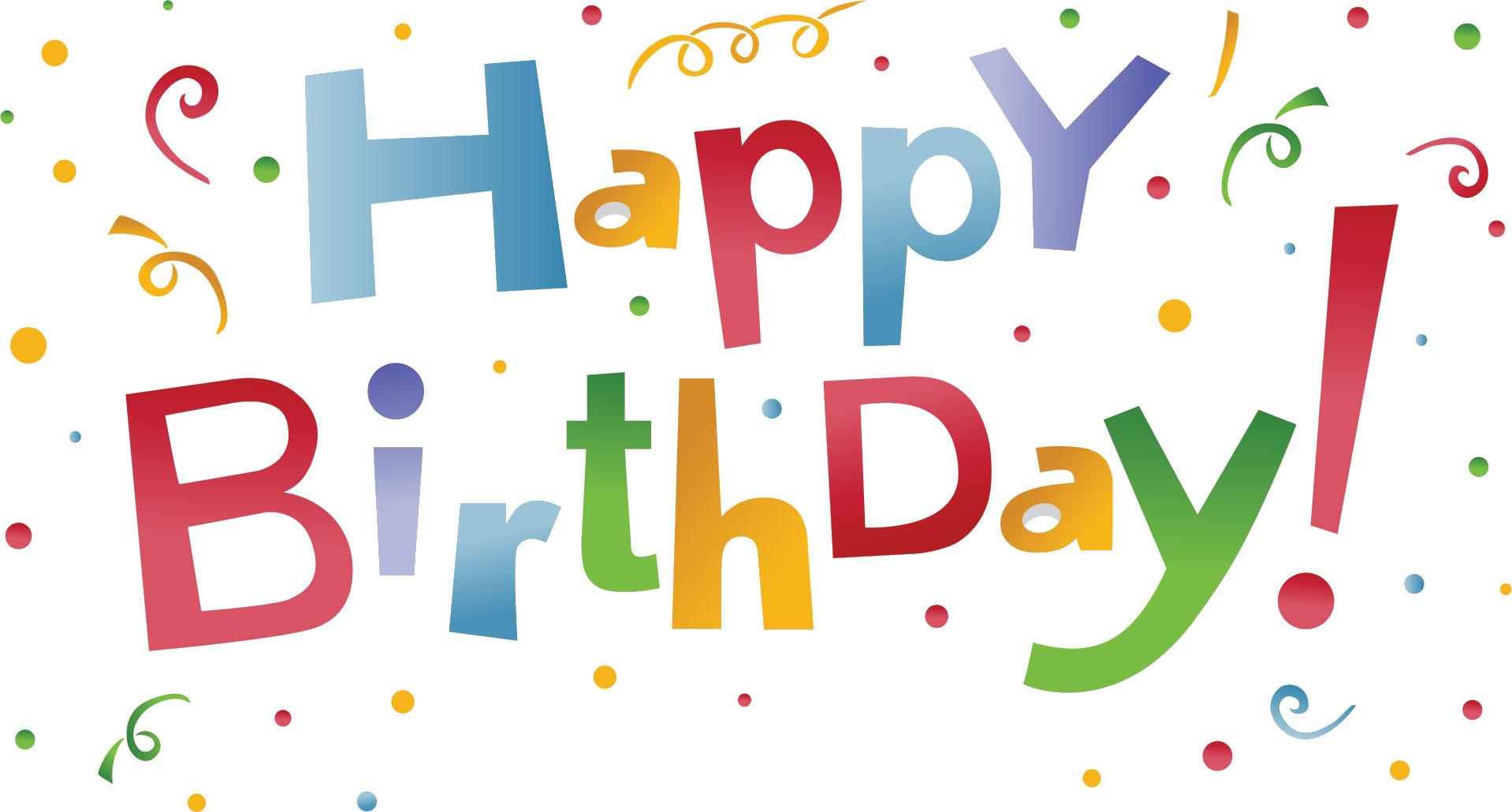 Happy Birthday Images Hombres ~ R�tulos de happy birthday fiestas infantiles ideas y material gratis para