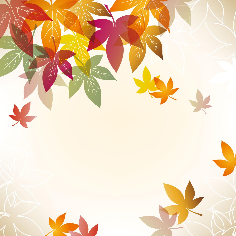 無料のフリー素材集【花鳥風月 ... : 季節のポスター : すべての講義