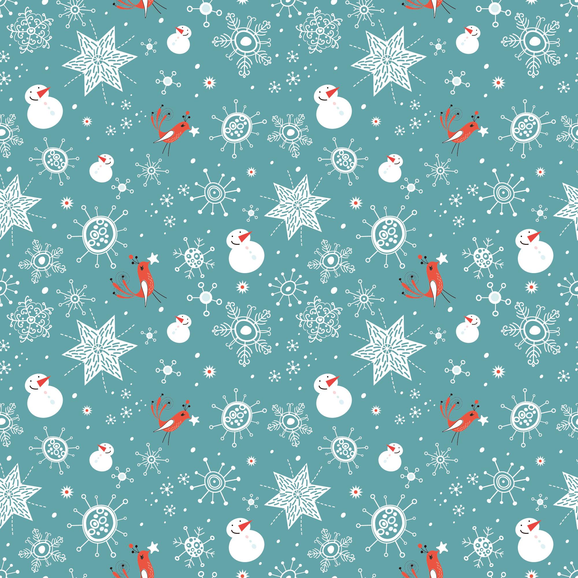 クリスマスのイラストno151クリスマス用壁紙無料のフリー素材集