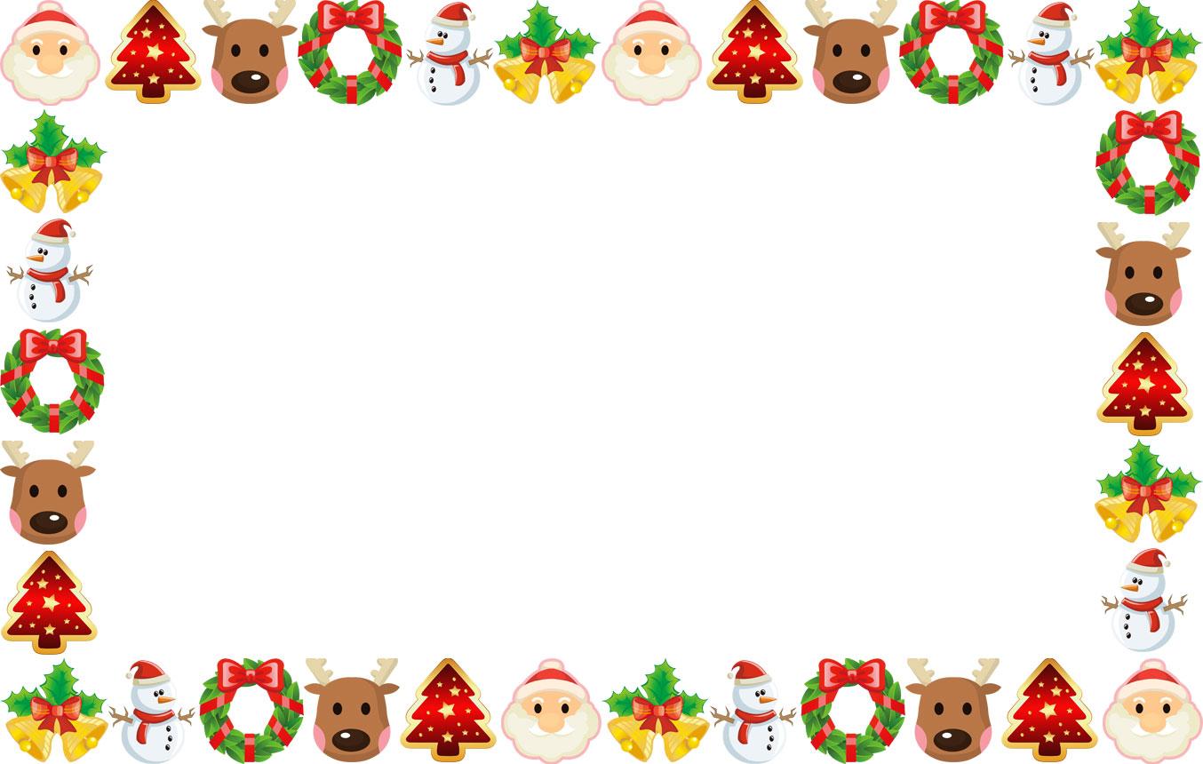 クリスマスの画像 p1_9