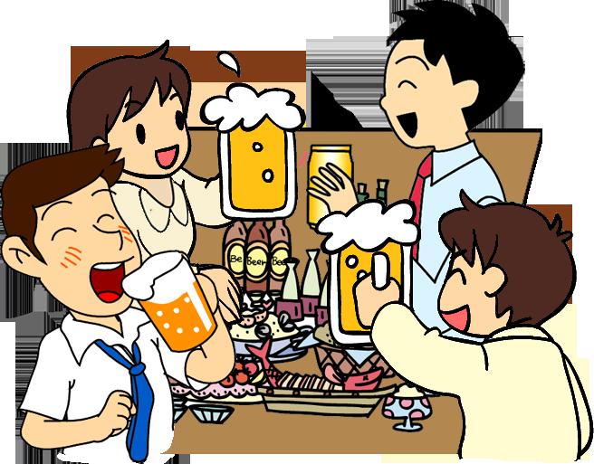 https://azukichi.net/season/img/month/bounenkai001.png