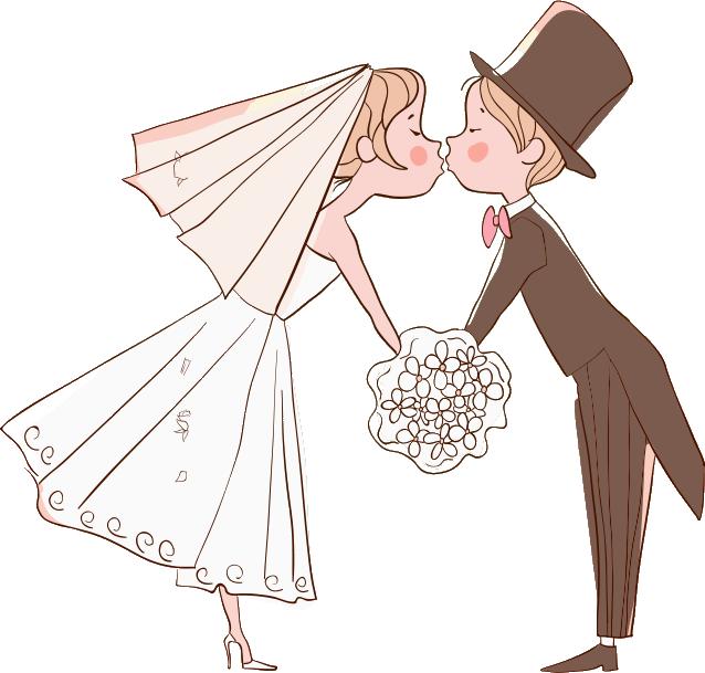 結婚式 素材 無料 イラスト Khabarplanet Com