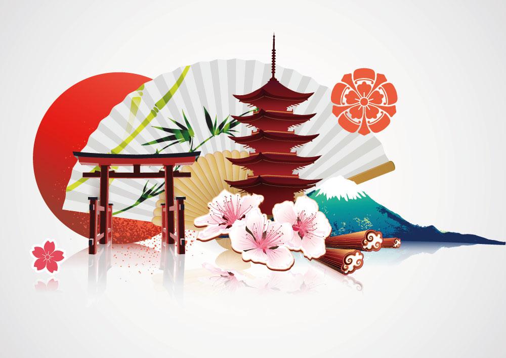 画像サンプル-日本の伝統・文化