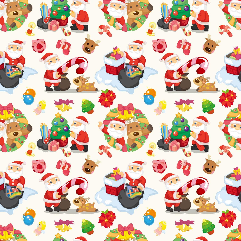 クリスマスカードやクリスマス ...