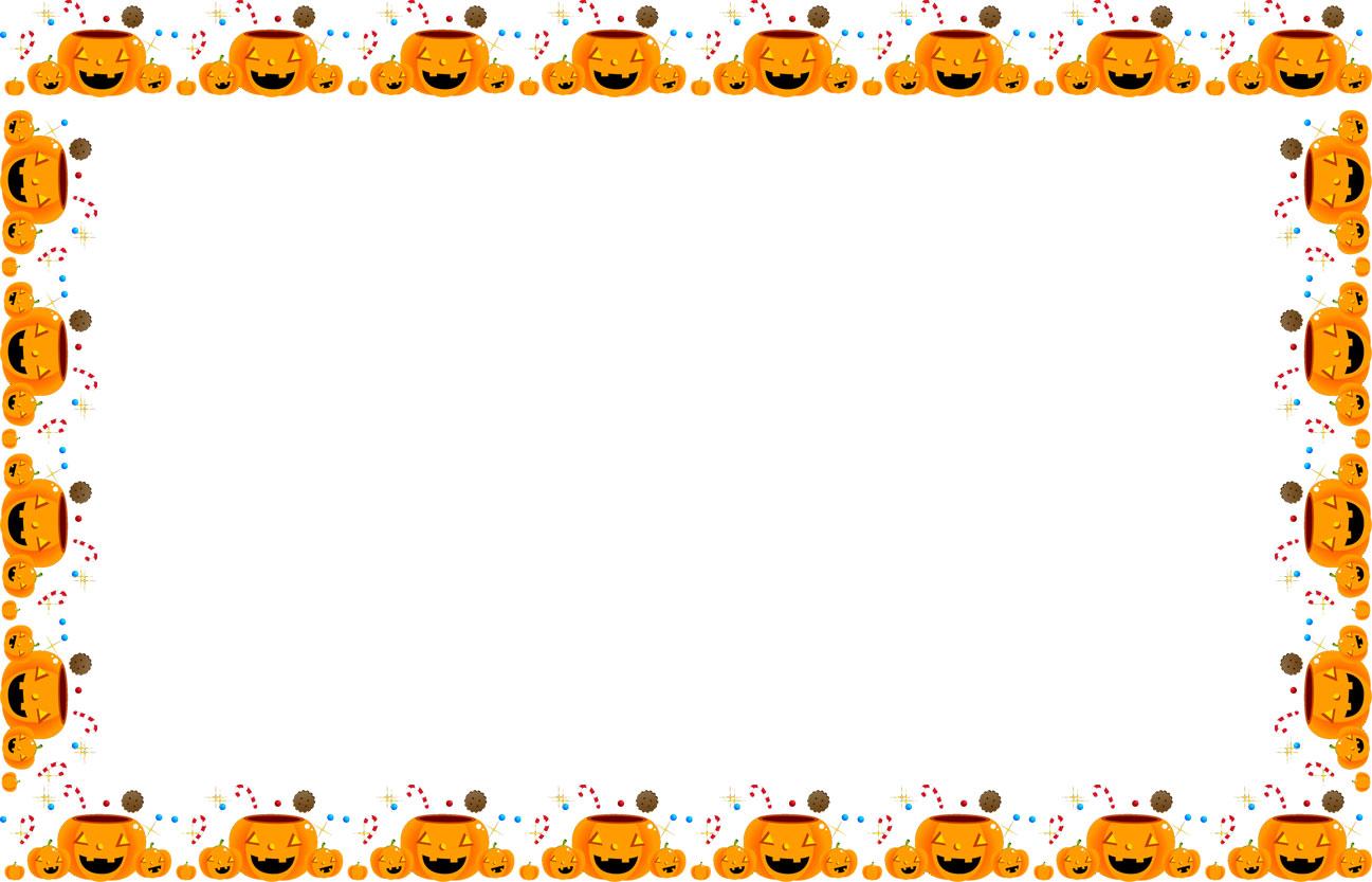ハロウィンの画像 p1_11