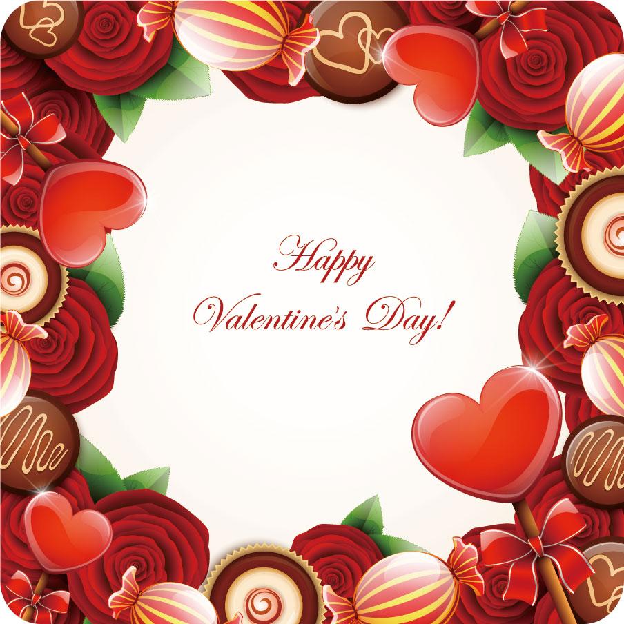 バレンタインの画像 p1_3