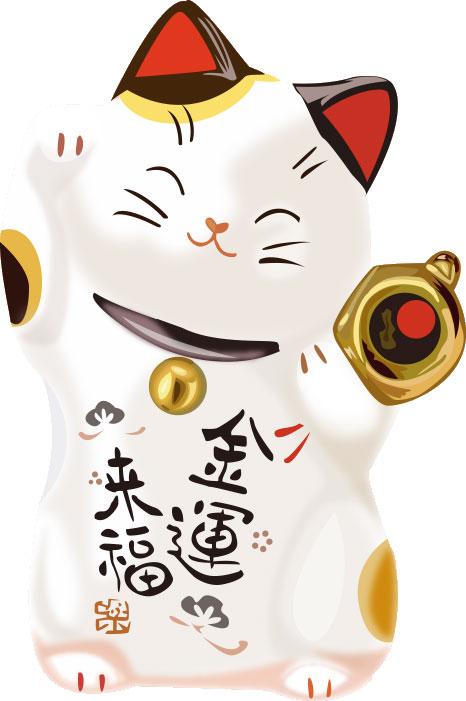 カレンダー カレンダー フリー : 無料のフリー素材集【花鳥風月 ...