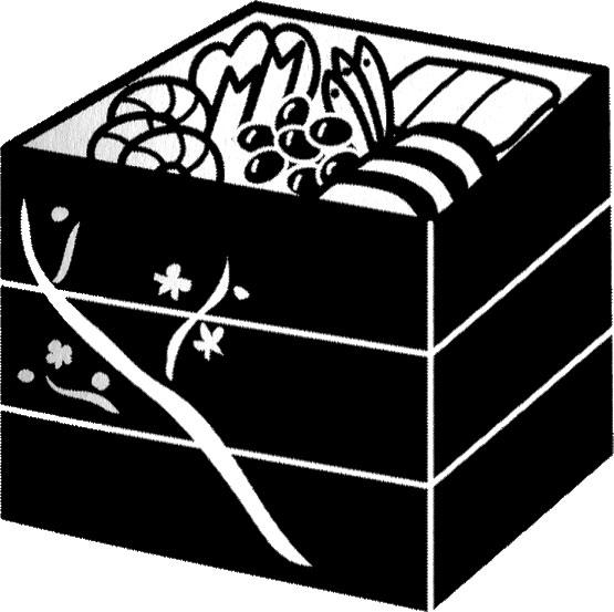 花鳥 風月 フォント ダウンロード