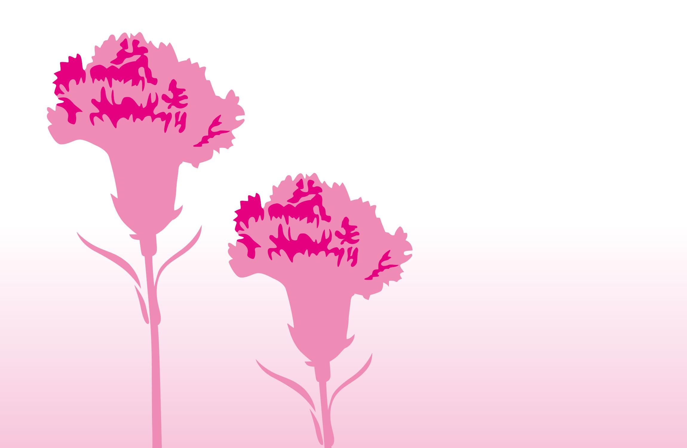 春のイラストno 040 壁紙 背景用 無料のフリー素材集 花鳥風月