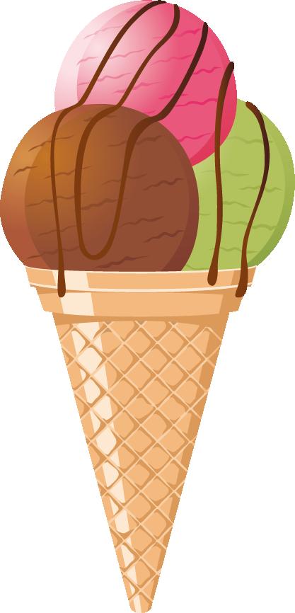 Открытки сретению, картинка мороженое для детей
