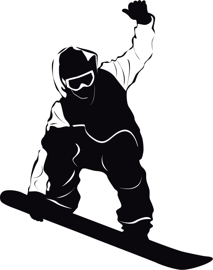 スノーボードの画像 p1_30
